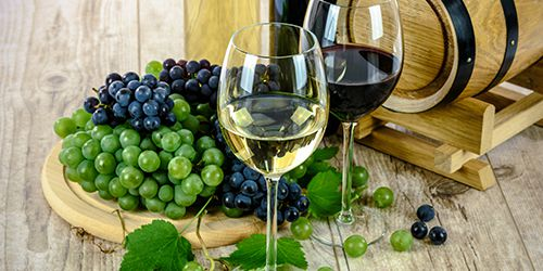 Wine-and-Fermented-Beverages-Small-Banner_small