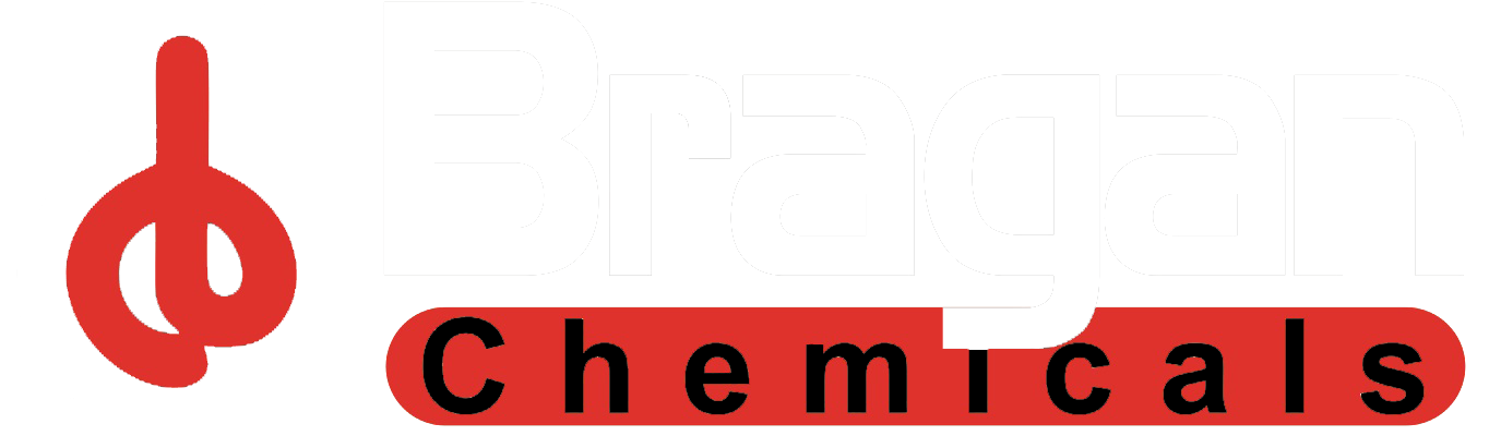 Bragan Chemicals – We do what it takes